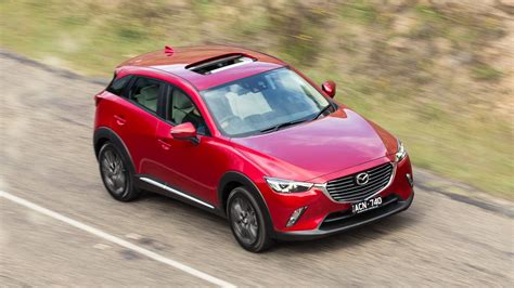 mazda cx3 2015 mazda cx3 reviews html autos weblog
