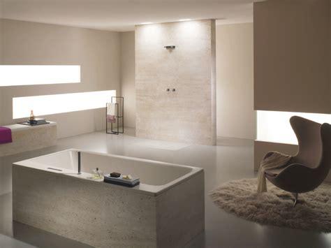 Badezimmer Fliesen Ideen Beige Ianewinccom