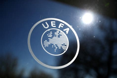 uefa announces final  man shortlist  mens coach