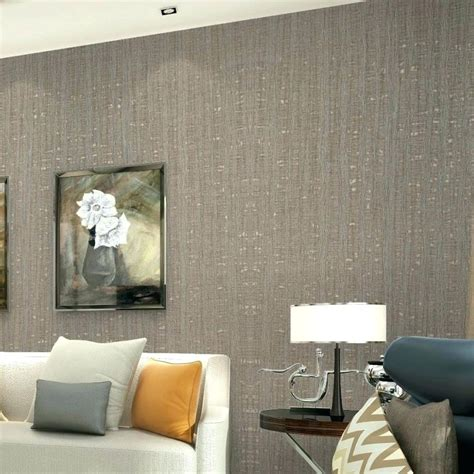 wall texture paint designs living room texture paints design effects spatula wall texture paint