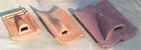 rbb sneldek dakpannen kopen gierzwaluwprojecten in amersfoort