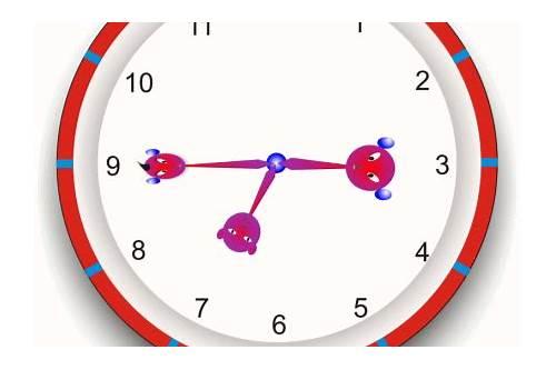 Ada banyak cara untuk merubah tampilan windows dengan wallpaper animasi jam.  Wallpaper animasi jam ini akan mengubah download wallpaper animasi nanti  akan ... fb1c15ec69