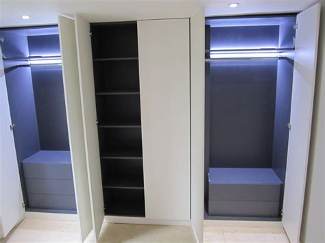 Quality Wardrobes by Quality Wardrobes By Carpentry Solutions