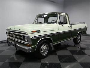 Classifieds For 1972 Ford F100