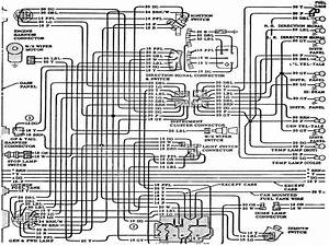 Suzuki C10 User Wiring Diagram