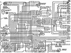 64 C10 Wiring Diagram 28150 Centrodeperegrinacion Es