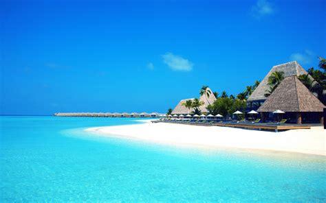 wallpaper anantara kihavah maldives villas beach resort