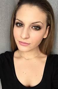 Gewinnspiel Make Up : gigi hadid inspired make up look gewinnspiel pr sample ~ Watch28wear.com Haus und Dekorationen