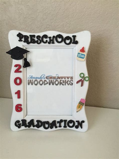 281 best images about school preschool graduation on 328 | 762cc49679012b797f0c940ecd3458eb