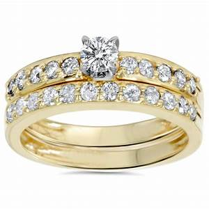 stylish wedding rings for women walmart matvukcom With womens wedding ring sets walmart