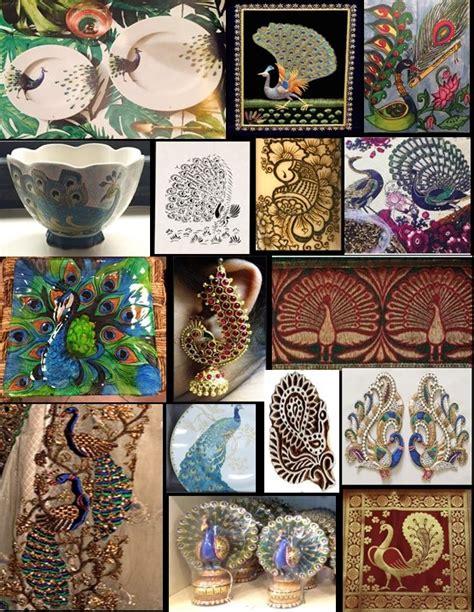 handicrafts  uttar pradesh  handicrafts design