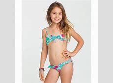 little girls in bikini back images usseekcom