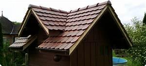 Eternit Dach Reinigen Streichen : bedachungen richiger ag ~ Lizthompson.info Haus und Dekorationen