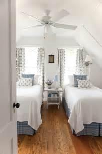 Beach Bedroom Guest Idea Room