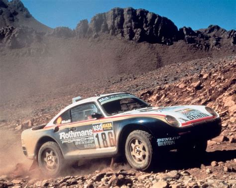 rothmans porsche rally 1000 images about rothmans racing livery on pinterest