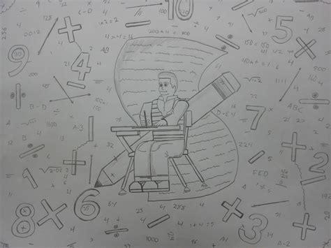 matematicas portada la max informa concurso escogiendo la portada para la