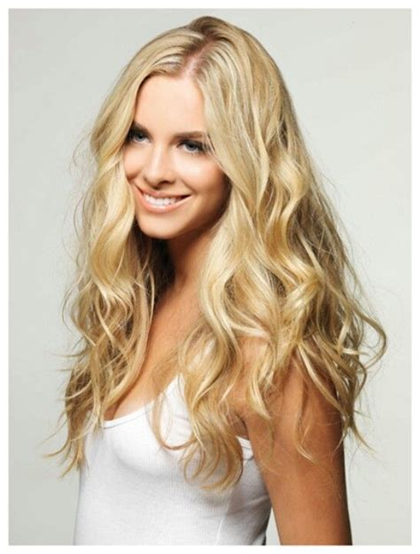 summer  hair color inspiration  haircuts