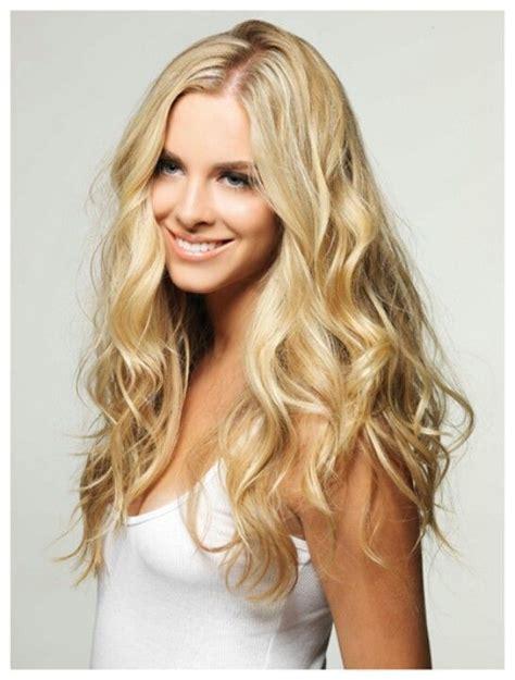 summer  hair color inspiration  haircuts
