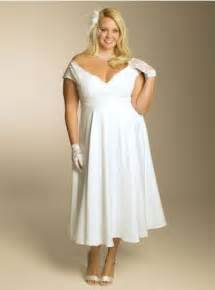 plus size bridesmaid gowns ca bridal fashion some plus size wedding gowns