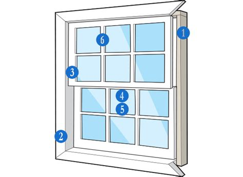 pella window parts best door pella sliding doors parts