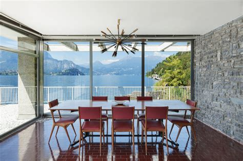 chiusura terrazzo pvc verande in vetro prefabbricate per balconi e terrazzi