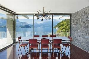Best Chiusura Terrazze Pictures Idee Arredamento Casa