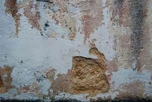 Étanchéité Mur Enterré Par L Intérieur : entreprise pr s de hy res pour imperm abiliser un mur ~ Farleysfitness.com Idées de Décoration