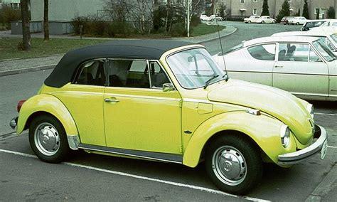 vw käfer cabrio kaufen file kaefer cabrio langen jpg wikimedia commons