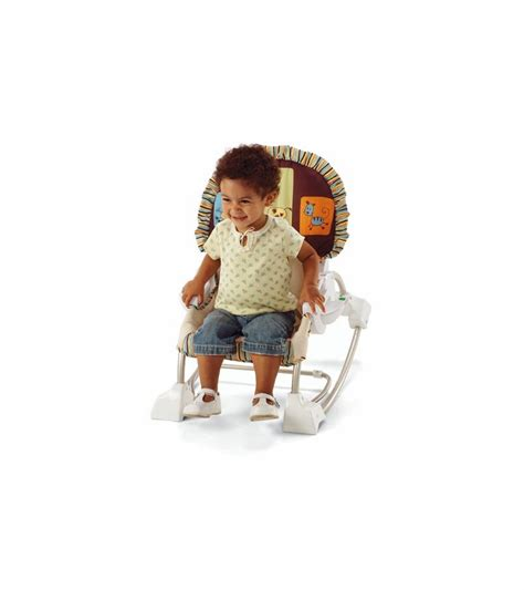 fisher price 3 in 1 swing fisher price smart stages 3 in1 rocker swing m5594