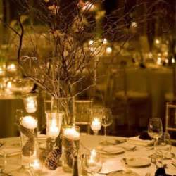 wedding ideas cheap winter wedding ideas on a budget weddings by lilly