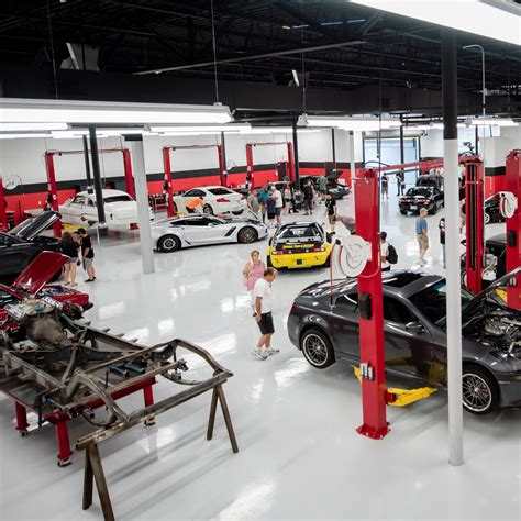 national speed performance installations dyno tuning