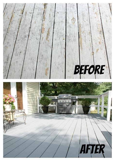behr deck paint peeling reviews for deck by behr ask home design