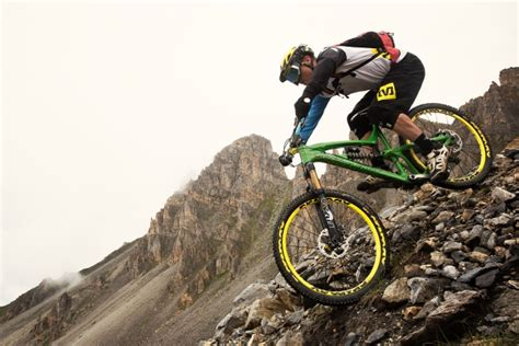 lift chair reviews downhill mountain biking risks are they worth it i