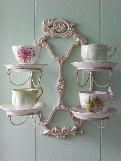 cup saucer holder flickr photo sharing