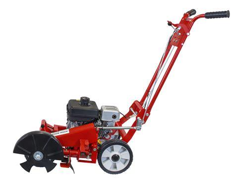 powerup lawncare products bushranger edger product
