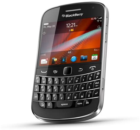 why i m going back to an blackberry dallin crump