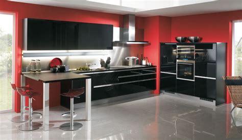 affaire de cuisine pas cher nos bonnes affaires moins 50 sur les cuisines d 39 expo