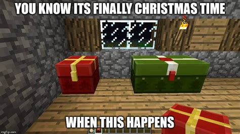 epic list  minecraft memes