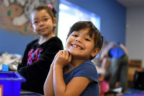 creative world school riverview fl preschool childcare 226 | YUL 4675