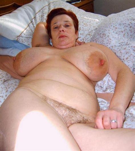 granny nude photos image 38868