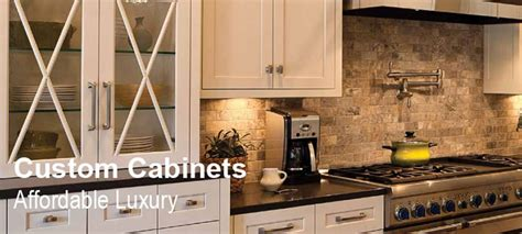 kitchen cabinets chicago suburbs custom kitchen cabinets chicago house design ideas 5960