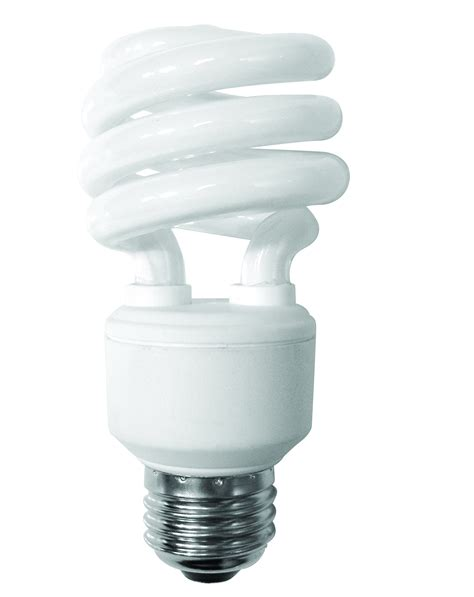 light bulbs etc near me cfl l led or cfl led cfl lighting and accessories