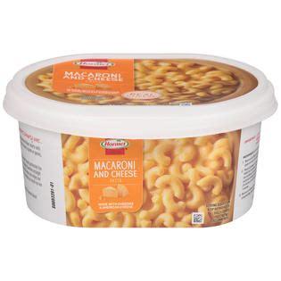cheese tub hormel macaroni and cheese 21 oz tub food grocery