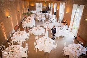 Musique Entrée Salle Mariage : mariage l 39 orangerie de rochemont s studio happy to see ~ Melissatoandfro.com Idées de Décoration