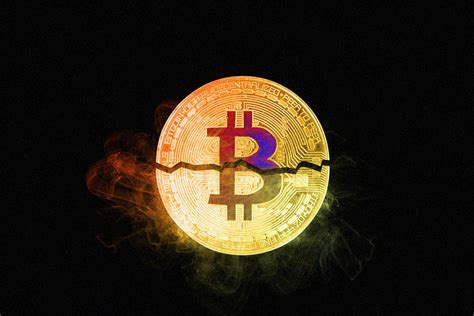 At the time, it was the highest ever recorded price for the number one cryptocurrency. Bitcoin halving 2020; what should traders expect ...