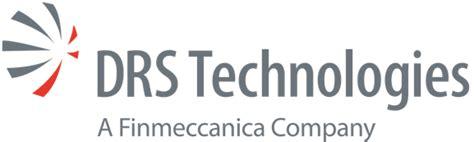 File:DRS Technologies LOGO.png - Wikipedia
