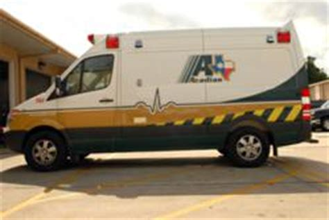 acadian ambulance service acquires northstar ems
