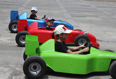 Kinds Of Race Cars by Racing Car For Children 3 8 Years Buy