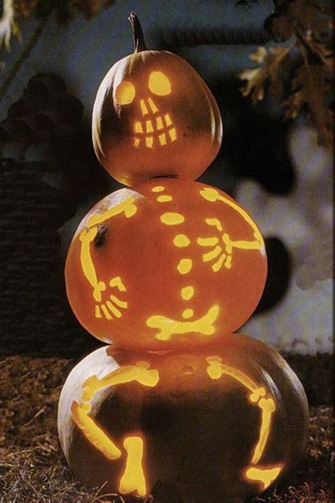 awesome pumpkin awesome pumpkin carving ideas a little craft in your day