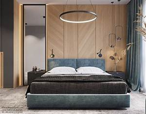 10, Top, Minimalist, Interior, Designs, For, 2020
